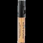 Revolution Makeup Focus&Fix Eye Primer Original
