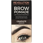 Revolution Makeup Graphite