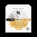 AA Fixing Oat Powder