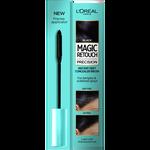 L'Oréal Paris Magic Retouch