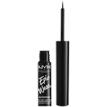 NYX Professional Makeup Epic Wear