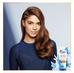 Head & Shoulders_Supreme Moisture_przeciwłupieżowa odżywka do włosów, 220 ml_6