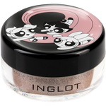 Inglot Sparkling Dust Forever Friendship