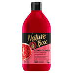 Nature Box Pomegranate