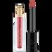 Catrice_Generation Plump & Shine Lip Gloss_błyszczyk do ust shiny garnet 110, 4,3 ml_2