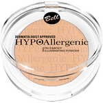 Bell HypoAllergenic Face & Body