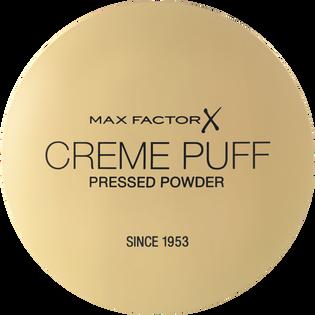 Max Factor_Creme Puff_kryjący puder prasowany tempting touch 053, 21 g_1
