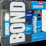 Bond Sensitive
