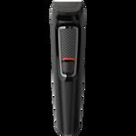 Philips MG3720/15