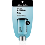 Alice KoCo Hyaluron Peeling Gel