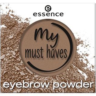 Essence_My Must Haves_puder do brwi 20, 1,8 g_2