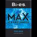 Bi-Es_Max Ice Freshness_woda toaletowa męska, 100 ml_2