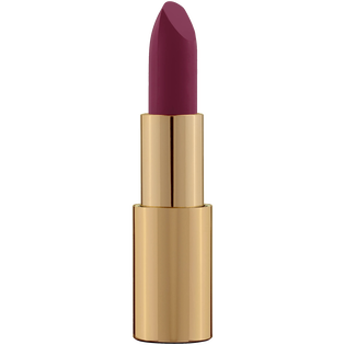Pierre Rene_Royal Mat Lipstick_pomadka do ust 13, 4,8 g_1