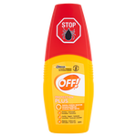 Off! Protection Plus