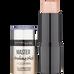 Maybelline_Master Strobing Stick_rozświetlacz w sztyfcie do twarzy light-iridescen, 9 g_2