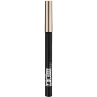 Maybelline_Tatto Brown_kredka do brwi dark blonde 100, 1,1 ml