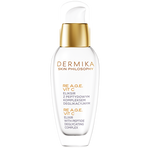 Dermika Skin Philosophy RE A.G.E. Vit. C