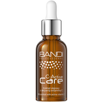 Bandi C-Active Care