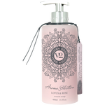 Vivian Gray Aroma Selection Lotus & Rose