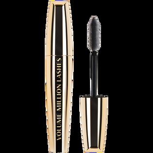 L'Oréal Paris_Volume Million Lashes_tusz do rzęs black, 10,5 ml_2