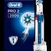 Oral-B_Pro 2 2000 Cross Action_szczoteczka elektryczna do zębów z timerem, 1 szt._1