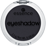 Essence Eyeshadow