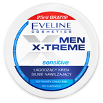 Eveline Men X-Treme Sensitive