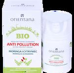 Orientana Anti Pollution