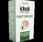 Ingrid Fast Dryer