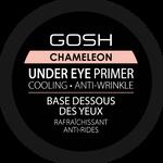Gosh Chameleon