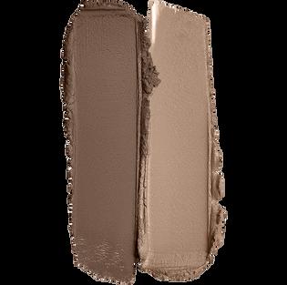 Max Factor_Contour Stick Eyeshadow_dwustronny cień do powiek warm taupe & amber brown 2, 1,7 ml_4