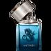 Zippo_Mythos_woda toaletowa męska, 40 ml_1