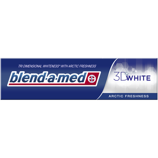 Blend-A-Med_3D White Arctic Freshness_pasta do zębów, 100 ml_2