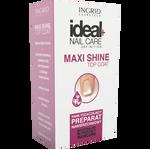 Ingrid Maxi Shine