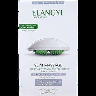 Elancyl_Slim Design_zestaw profesjonalny do masażu ciała, 200 ml_3