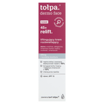 Tołpa Dermo Face Relift 45+