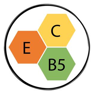 Bourjois_Healthy Mix_rozświetlająco-nawilżający podkład z witaminami light beige 53, 30 ml_4