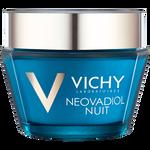 Vichy Neovadiol Nuit