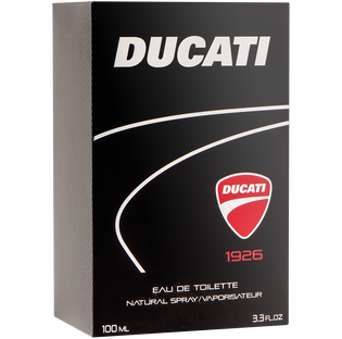 Ducati_woda toaletowa męska, 100 ml_2