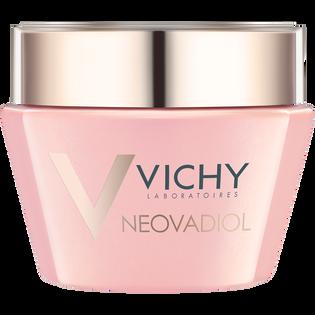 Vichy_Neovadiol_różany krem wzmacniająco-rewitalizujący na dzień i noc, 50 ml_1