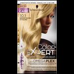 Color Expert Omegaplex