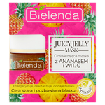 Bielenda Juicy Jelly
