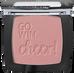 Catrice_Blush Box_róż do policzków glistening pink 020, 6 g_2