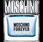 Moschino Forever Sailing