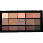 Revolution Makeup Basic Mat
