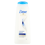 Dove Nutritive Solutions Intensive Repair