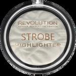 Revolution Makeup Strobe Highligters Flash
