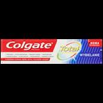 Colgate Total Wybielanie
