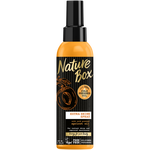 Nature Box Extra Shine Spray