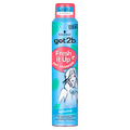 Got2b suchy szampon do włosów, 200 ml